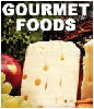 Natural and Organic Gourmet Foods